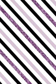 purple and black stripes backgrounds. Interesting And Purple And Black Stripes Inside Backgrounds E