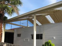 carports corrugated panels corrugated roofing sheets