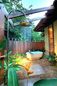 outdoor dog toilet bathroom ideas for pool 2 designs potty area