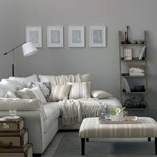 country style living room. Grey Living Room Modern Country Style Ideas SAH July 17 P53 David Brittain R