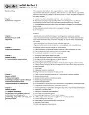 strategic management essay questions strategic management essay 5 pages essay ch 4 and 5
