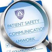 Sensitive Test Results Released In Ur Medicines Mychart