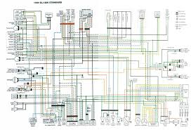 2007 goldwing wiring diagram 2007 image wiring diagram honda goldwing motorcycle service and owners manuals on 2007 goldwing wiring diagram