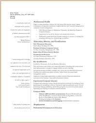 Free Teacher Resume Template Great Free Teacher Resume Templates 100 Free Resume Ideas Free 21