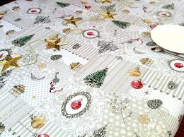 full size of 6 seater table cloth measurement chair dining tablecloth size custom made tablecloths kitchen