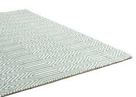 cotton flatweave rug rugs