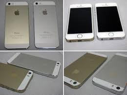 iphone 5s gold and silver. iphone-5s-gold-silver-1 iphone 5s gold and silver 5