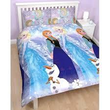 twin frozen bedding set bedroom set bedroom frozen comforter frozen bed sheets full sheet frozen comforter