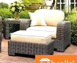 patio furniture pillows. Entranching Outdoor Furniture Pillows In Patio Chair Outside Cushions A