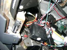 dodge ram trailer wiring super dodge caravan radio wiring diagram dodge ram trailer wiring dodge ram 4 pin to 7 pin trailer connector 2012 dodge ram