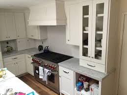 Kitchen Remodeling San Jose Kitchen Remodeling Contractor In San Jose Hanaray Construction