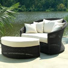 Facsinating Outdoor Ottoman Cushion s Living Daybed And