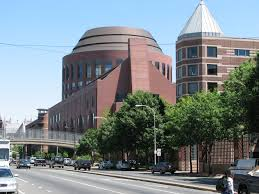 Are you targeting the University of Pennsylvania s Wharton School  Whether  you re looking forward to an interview in Round   or    or perhaps have  your     Clear Admit