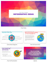 presentation template designs 20 presentation templates and design best practices to keep your