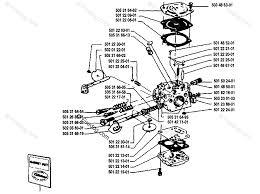 1987 husqvarna wiring diagram wiring diagrams husqvarna power cutter k 185 1987 01 oem parts diagram for led wiring diagram 1987 husqvarna wiring diagram