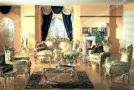 Inspired Living Room Design Ideas Style Bathroom Designs Decoration Old Italian Decor