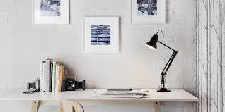 light office. Original 1227 Task Light From Anglepoise Office I