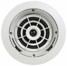<b>Встраиваемая акустическая</b> система <b>SpeakerCraft AIM</b> 5 One ...