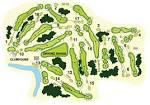 Kalamazoo Municipal Golf Association