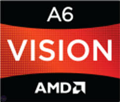 Image result for AMD A6