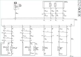 1987 chevy s10 engine wiring diagram 2006 cobalt 235 schematics full size of 1987 chevy truck engine wiring diagram 350 1988 cobalt harness diagrams rear brake