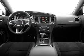 dodge charger 2015 interior. 2015 dodge charger dashboard details photo 37 of 39 interior o