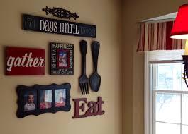 image vintage kitchen craft ideas. my kitchen gallery wall image vintage craft ideas