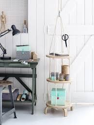 diy ikea furniture. IKEA Hack FROSTA Diy Ikea Furniture