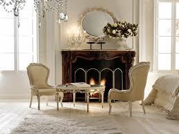 bedroom design table classic italian bedroom furniture. classic italian interior design bedroom table furniture