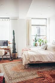 natural color furniture. Bedroom, Mid Century Modern Bedroom Set Natural Color Walnut King Size Platform Bed Brown Laminated Furniture