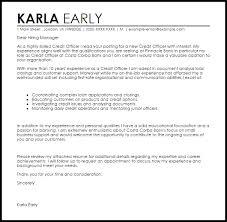 Financial Accountant Cover Letter Uk Vancitysounds Com