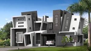 Planner 5d Home Interior Design Planner 5d Home Design App Gif Maker Daddygif Com Youtube