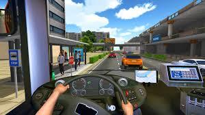 Bus Driver Simulator 2018 pc-ის სურათის შედეგი