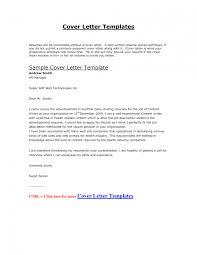 resume graphic designer cover letter example examples of great administrator resumedoc resume letter sample volumetrics co cover letter for resume examples nursing letter for resume
