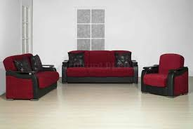 brilliant article with tag red living room sets under 1000 klehuo also red living room set brilliant red living room furniture brilliant red living room furniture