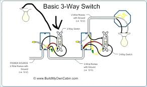 wiring diagram for photocell switch awesome 12 volt cell wiring two speed motor wiring diagram 3 phase unique 2 speed starter wiring diagram