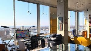 modern office wallpaper hd. Hd Wallpapers Office Best Interior Design Firm In High Quality Branda Gilbert 018 Modern Wallpaper B