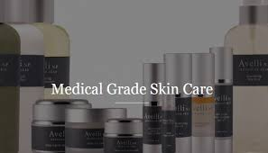 cal grade skin care s are posed of cally proven ings that are only available through a licensed healthcare pracioner