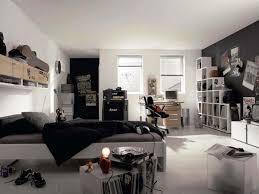 Coolest Bedrooms Coolest Bedroom Furniture Raya Furniture
