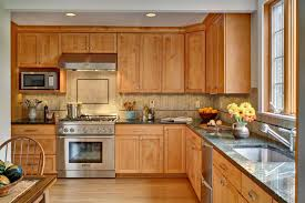 Kitchen Design Madison Wi Simple Simple Kitchen Designs For Indian Homes Signature Pinterest