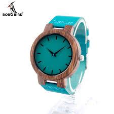 online get cheap high quality watches for men aliexpress com bobo bird c28 high quality bamboo wood watch for men and women ese miytor 2035 quartz