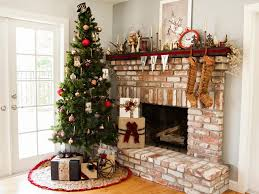 cardboard fireplace prop ideas how to make mantle decoration for with big screen tv ideas fake fireplace