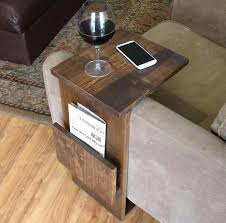 charging end table. Related Post Charging End Table