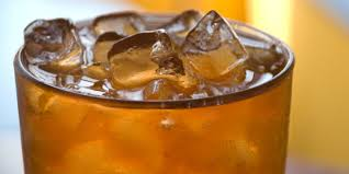 Celebrate National Iced Tea Day With These Sweet Deals