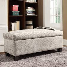 Padded Bench For Bedroom Good Upholstered Bedroom Storage Bench 2 Bench Bedroom Furniture