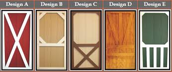 Home Depot Shed Doors - Home Designing Ideas