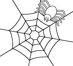 minecraft spider coloring pages drawn spider web net 2 minecraft spider jockey coloring pages