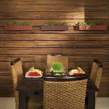 bamboo wall panels strand veneer uk