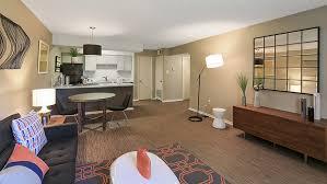 1 Bedroom Apartments For Rent In Baton Rouge LA  Apartmentscom1 Bedroom Apts In Baton Rouge La