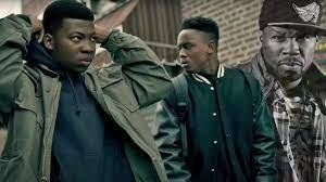 50 Cent veröffentlicht Trailer zu ...